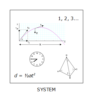 epistemology-2-system